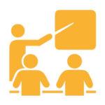la pédagogie de communique et vous