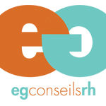 Logo EG CONSEILS RH