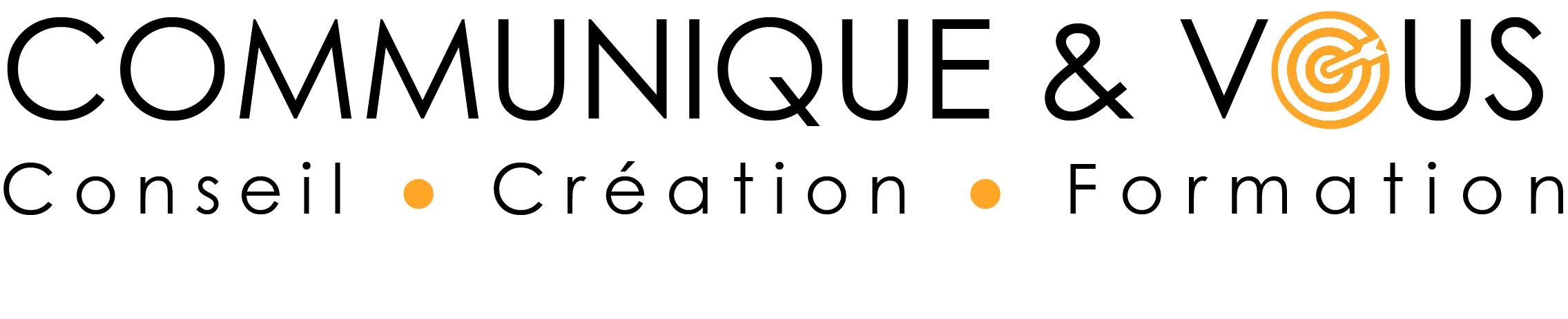 Conseils en communication et marketing | Nantes / Pays de la Loire