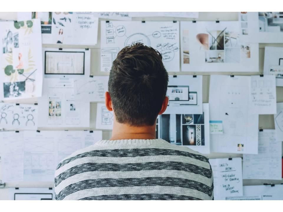 Formation personal branding communique et vous
