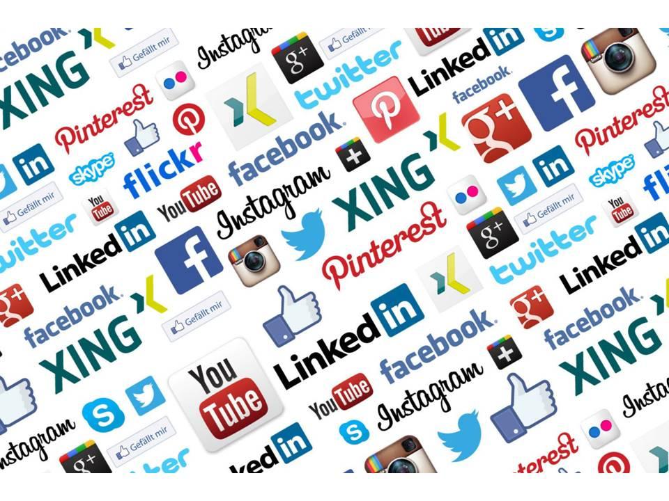 Formation réseaux sociaux communique et vous