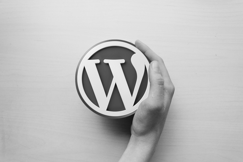 Création de sites internet par Communique et vous