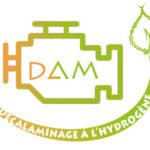 Logo Diag Auto Mobile client de Communique et Vous