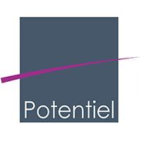 Logo Potentiel client de Communique et Vous